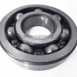 Aerospace Z1 Z2 Z3 Vibration High Precision Ball Bearing 45mm*100mm*25mm