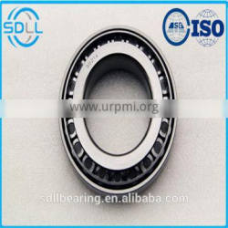 Newest best sell buy tapered roller bearing 32314