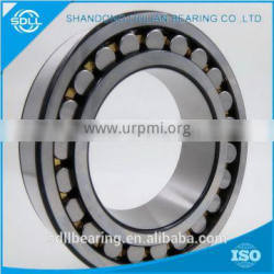 Alibaba china latest manufacturing Spherical Roller bearings 23124CAM