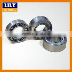 Hot Sale Ball Bearings Stainless Steel