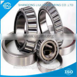 Fashion classical rich stock tapered roller bearing 32224