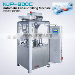 Hot Sale,Excellent Quality Toy Capsulate Machine
