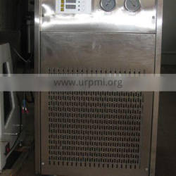 bakery for bread 100L water chillers for sale