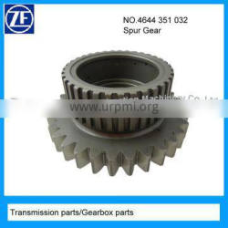 ZF parts for XCMG wheel loader