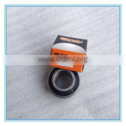 best price adjustable S630 pillow block bearing made in China