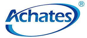 Achates (Shanghai) International Trade Co.,Ltd.