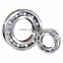 Vehicle 32013/2007113E High Precision Ball Bearing 45*100*25mm