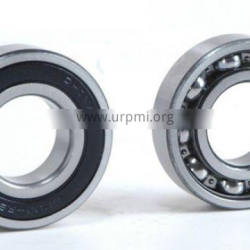 Waterproof 6415 6416 6417 Z ZZ RS 2RS High Precision Ball Bearing 45mm*100mm*25mm