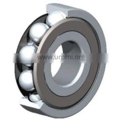 27311EK/31311 Stainless Steel Ball Bearings 45mm*100mm*25mm Long Life