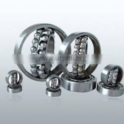 Low Noise Adjustable Ball Bearing 634 635 636 637 17*40*12