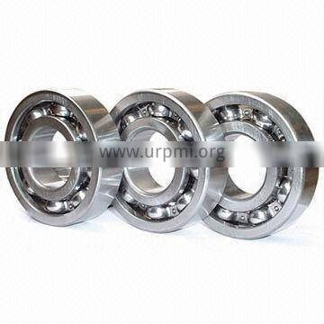 High Accuracy 608 609 6000 6001 High Precision Ball Bearing 5*13*4