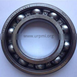 Chrome Steel GCR15 608Zz 608 2Rs ABEC 1,ABEC 3, ABEC 5 High Precision Ball Bearing 25*52*12mm