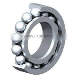 High Speed Adjustable Ball Bearing 61710 2RS 61710-RS 17*40*12