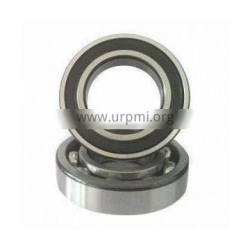 7311E/30311 Stainless Steel Ball Bearings 45*100*25mm Low Noise