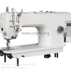 AR5500D handstitch machine