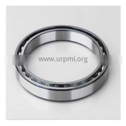 High Corrosion Resisting Adjustable Ball Bearing 6000 / 6100 / 6300 / 6400 5*13*4
