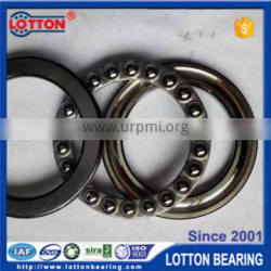 New Model Style Thrust Ball Bearing S51140