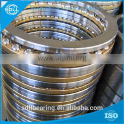 Modern professional thrust ball bearing for forklift 51328M