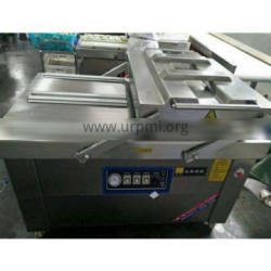 Almonds , Hazelnuts Peanut Powder Grinding Machine High Manganese Steel