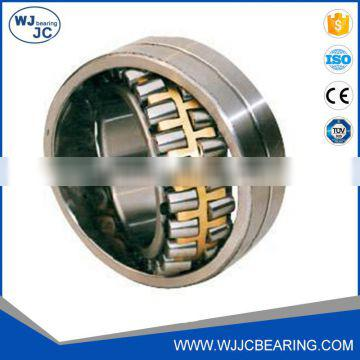 gift wrapping paper roll Spherical Roller Bearing 239/950CAF3/W33X 950 x 1250 x 224 mm 732 kg