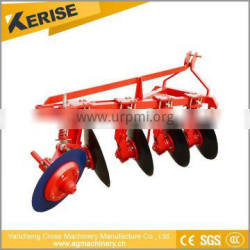 Newly design and hot sales Disc Plough with CE