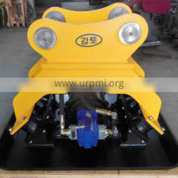 High Quality/Low Price Hydraulic Compactor for XW Excavator