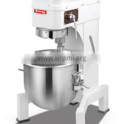 BM20 commercial food mixer food making machine