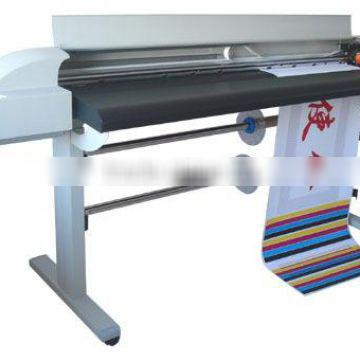 Good price for the indoor printer 750
