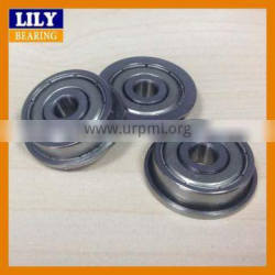 Applications Wide F685Zz Bearing