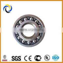 Self-aligning ball bearing 1208EKTN9 size 40x80x18mm shutter ball bearing