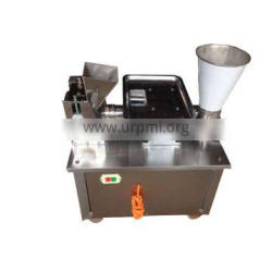 Stainless Steel Easy Operation chinese dumpling maker machine for Direct Sale Price