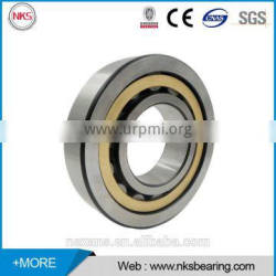 Supplier High quality OEM roller bearing size 110*280*65mm NF422 cylindrical roller bearing