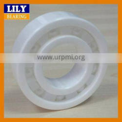 High Performance J&L Ceramic Bearing With Great Low Prices !