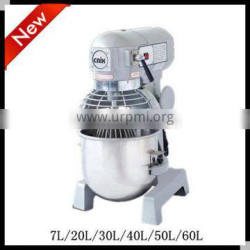 high speed mixer,electric stand mixers,drum mixer