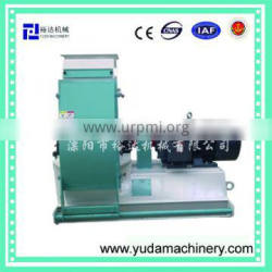 hammer mill price hammer sizes small hammer mill for sale