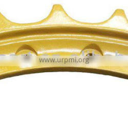 CATER bulldozer segment group for dozer 571,571F,571G,572,572F,572G