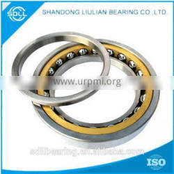High quality Crazy Selling axial angular contact ball bearings 7218AC