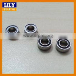 High Performance Rotex 780 Handpiece Bearing With Great Low Prices !