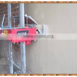 best quality automatic gypsum painting tools for America