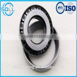 Modern classical triangle tapered roller bearing 33013