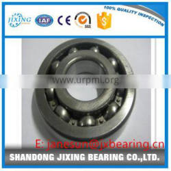 China ball bearing 2rs 6028 deep groove ball bearing in linqing manufacturers
