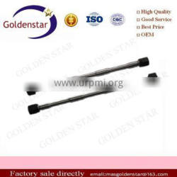 Assembly/ Hydraulic breaker spare parts high quality side bolt Atlas Copco HB 2200 Made in China