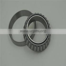 China supplier good quality roller bearing high speed taper roller bearing 32238 J2