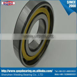 2015 ! High precision,Insulated bearing,Cylindrical Roller Bearing,front wheel hub bearing