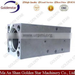 Front head/ back head for hydraulic rock breaker hammer spare parts Atlas Copco SB 150 Made in China