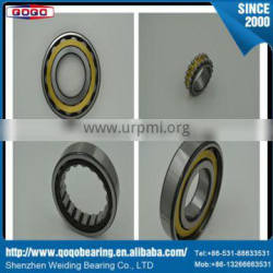 Chinese wholesale roller bearing and high precision Cylindrical Roller Bearing with eccentric bearing 41671YEX2
