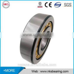 Hot sale roller bearing NKS brand High performance NF1040 cylindrical roller bearing
