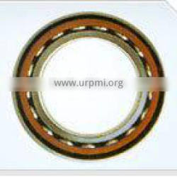 China manufacturer supply Angular Contact Ball Bearing 7218B with high Quality