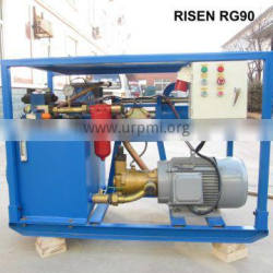 Cement Injection Grouting Pump Machine