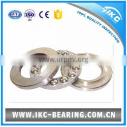 Single Direction Thrust Ball Bearings 5617/1860